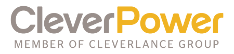 logo-cleverpower-small
