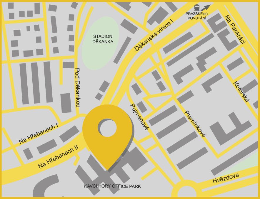 mapa_na_hrebenech.png